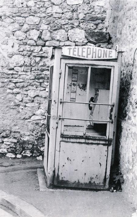 Téléphone-moi_© PTT.jpg