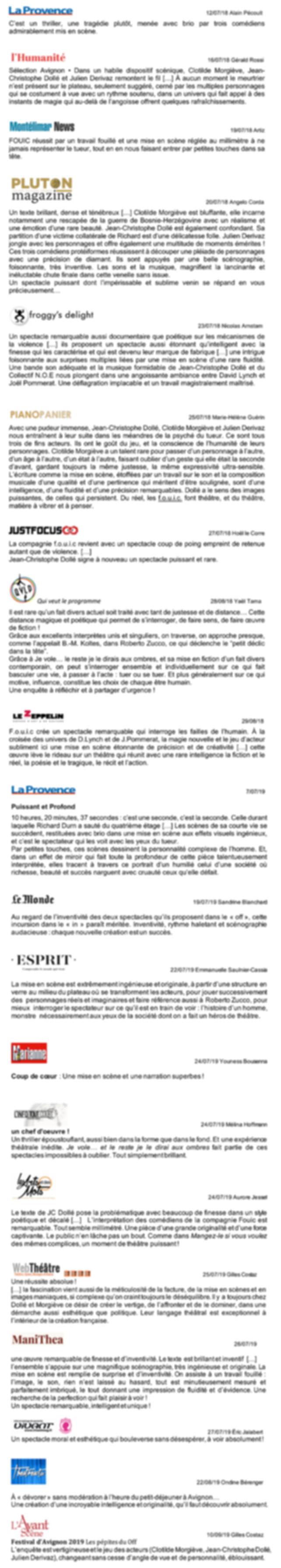 Revue de presse-1.jpg
