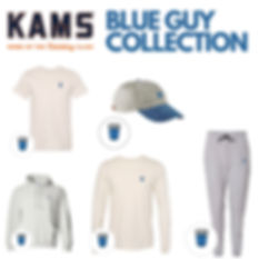 BLUE GUY COLLECTION (2).jpg