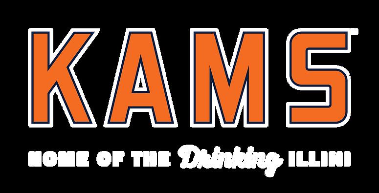 KAMS-DrinkingIllini_Horz_3C_O-WB.png