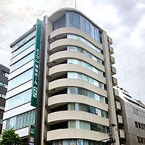 神田オフィス.jpg