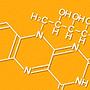 ビタミンB2(化学式).png