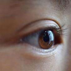 eye closeup.jpg