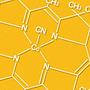 ビタミンB12 (化学式).png