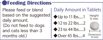 feeding_directions_new.png