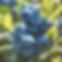 カナダ産ブルーベリー.png