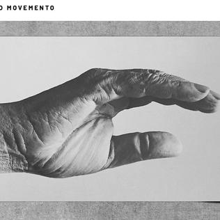 PAM / Plataforma Artes do Movemento