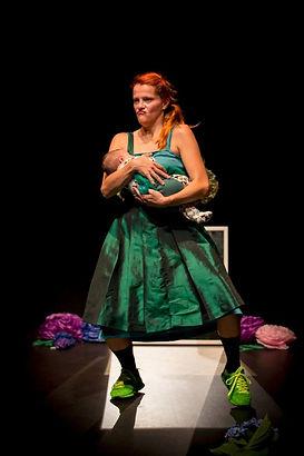 vestidoverde.jpg