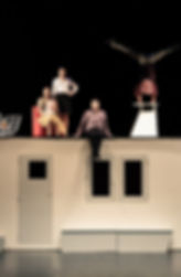 kassa-teatro-galego-elefanteelegante-06.