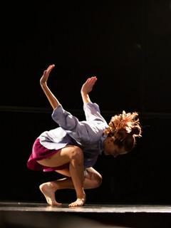 """Crítica de """"Bailar Agora"""": Sinsabores y alegrías de la danza."""