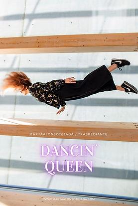 dancin´ queen.jpg