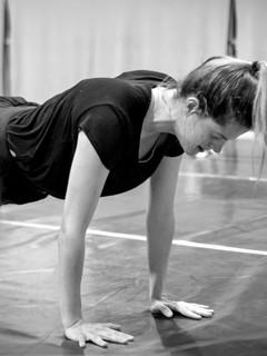 A Xunta coproduce os novos espectáculos de danza de Artestudio, Marta Alonso e Kirenia Martínez