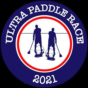 Logo UPR 2021.png