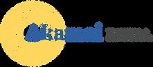 Akamai-logo-transparent.png