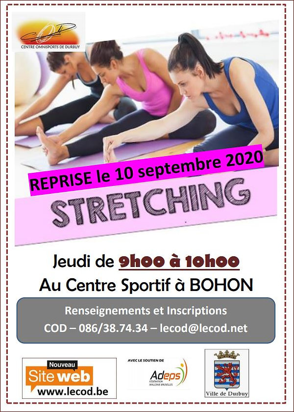 stretching 20_21.JPG