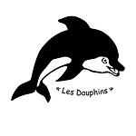 logo les dauphins.png