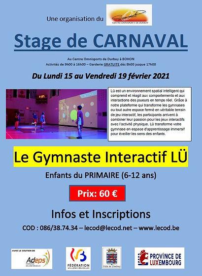 Carnaval BIS.JPG