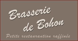 Brasserie 2.JPG