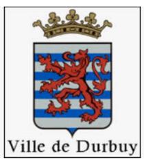 Logo Ville de Durbuy.PNG