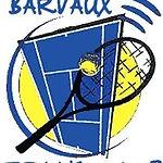 Logo Barvaux tennis.jpg