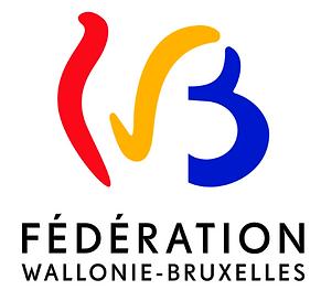 Logo federation WB.PNG