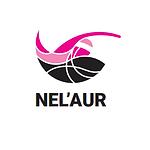Logo Nelaur.png