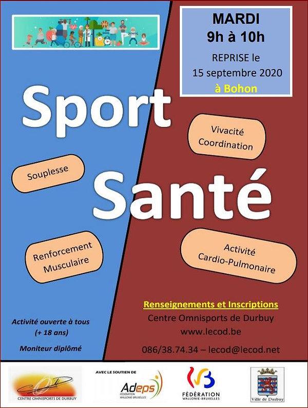 Affiche sport sante.JPG