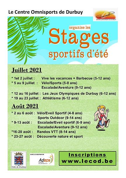 Stage Eté 2021 Flyer.jpg