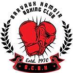 Logo Box.jpg