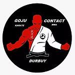 Logo_Karaté_Goju.jpg