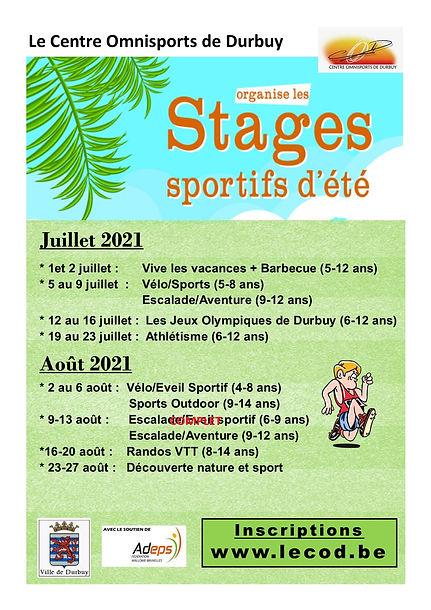Stage Eté 2021 Flyer version 02 06.jpg