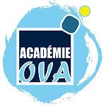 academie OVA.jpg