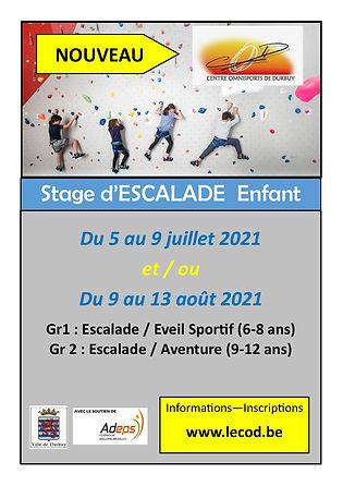 Stage escalade 2021.jpg
