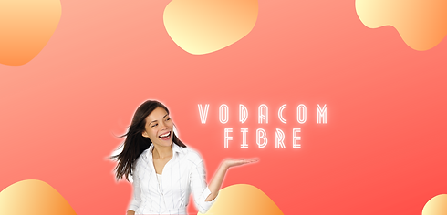 Vfibre top page.png