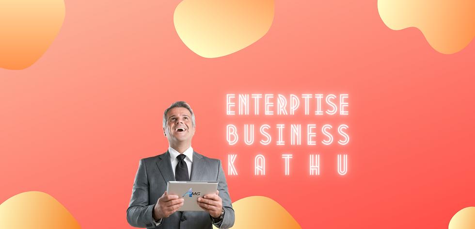 Kathu Business.png
