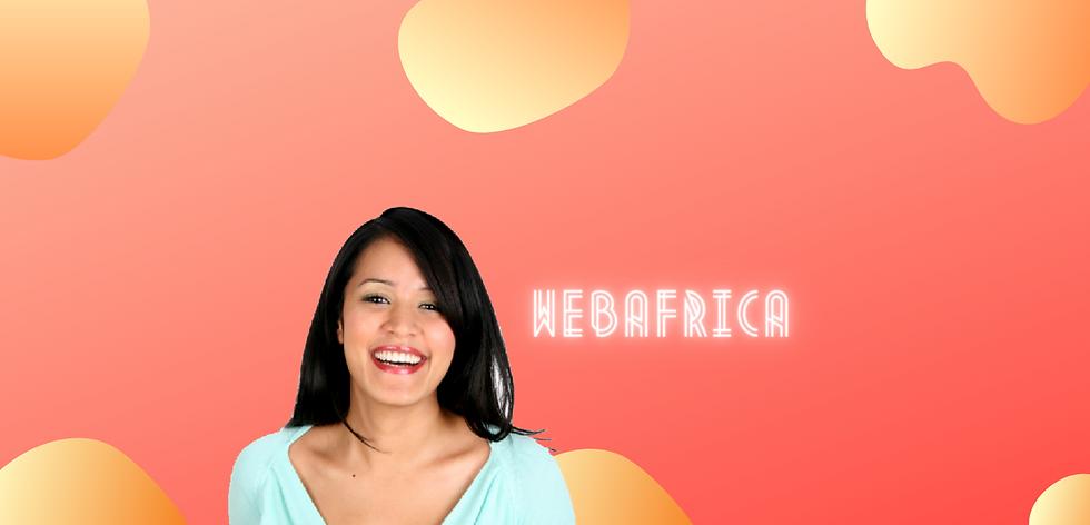 Webafrica.png