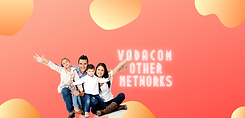 Vodacom Other Networks.png