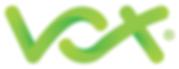 Vox_logo_green.png