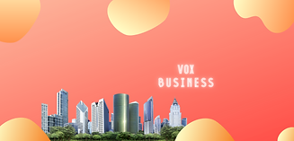 Vox Business.png