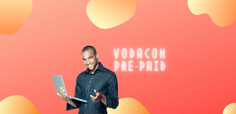 Vodacom Pre-Paid.png