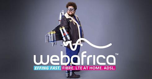 webafrica-2156-1120-1024x532@2x.jpg