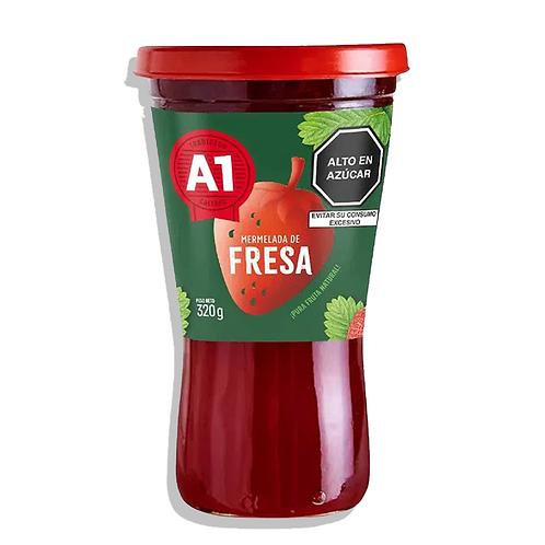 A.1 Merm. Fresa vaso 320 g