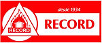 Record_edited.jpg