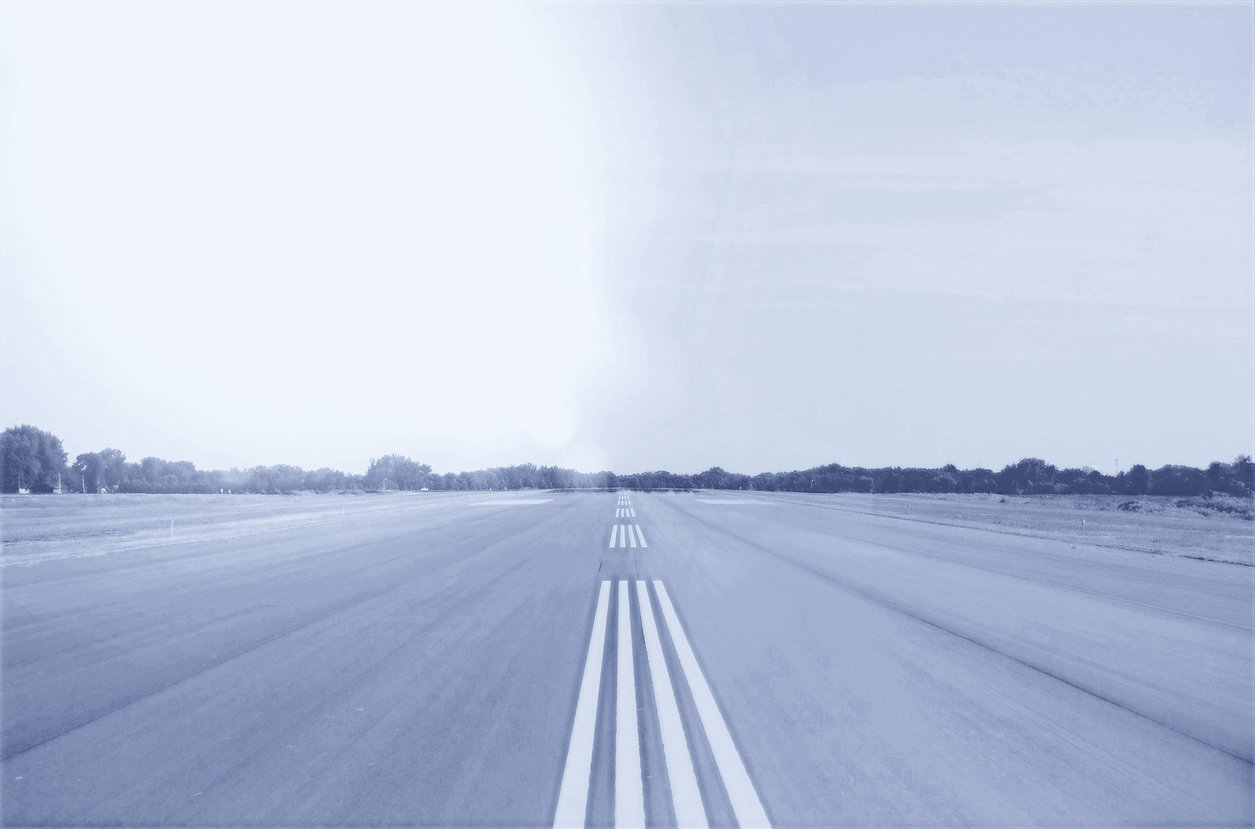 Runway_edited_edited_edited_edited_edite