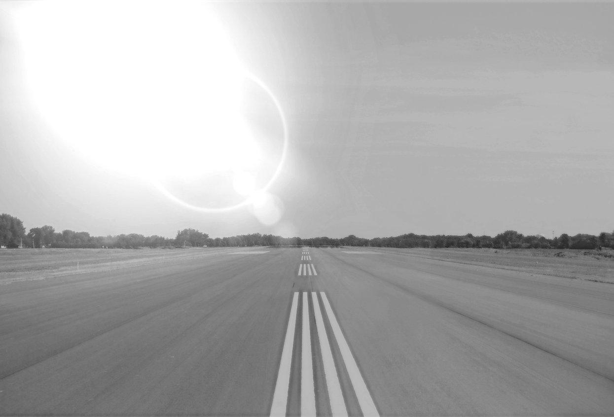 Runway_edited_edited.jpg