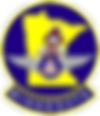 Minnesota_Wing_Civil_Air_Patrol_logo.png