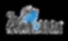 WAI-Logo-2_edited.png