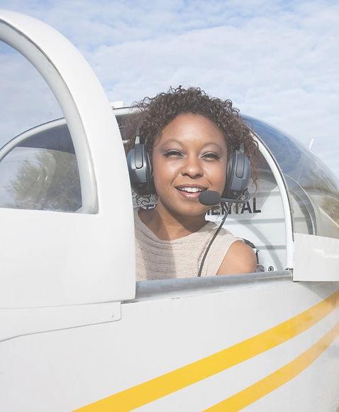 Pilot%2520in%2520Light%2520Aircraft_edit