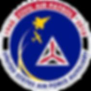 CAP Logo no bckgrd.png