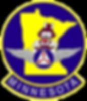 Minnesota_Wing_Civil_Air_Patrol_logo.png